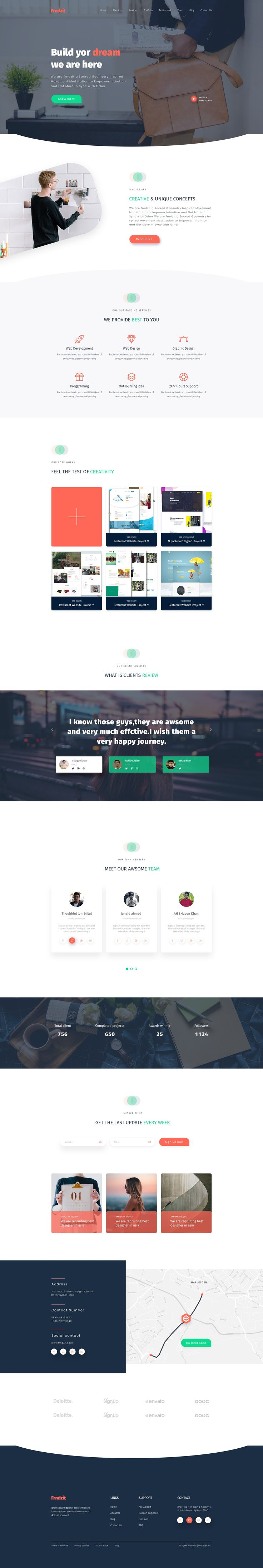 Agency Landing Page-03