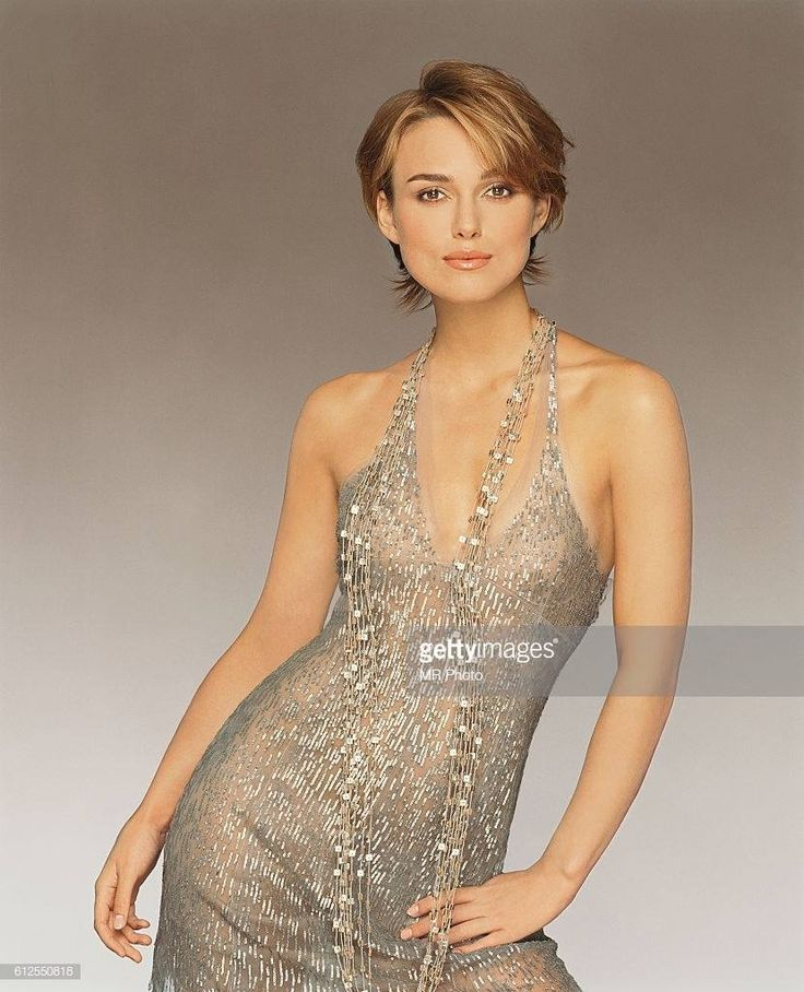 KEIRA KNIGHTLEY HOLLYWOOD GOSSIP CELEBRITY Poster MULTIPLE SIZES A