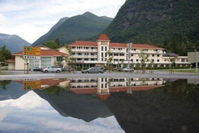 Best Western Skei Hotel http://hoteldeals.holipal.com/best-western-skei-hotel/ #BestWesternSkeiHotel, #Norway
