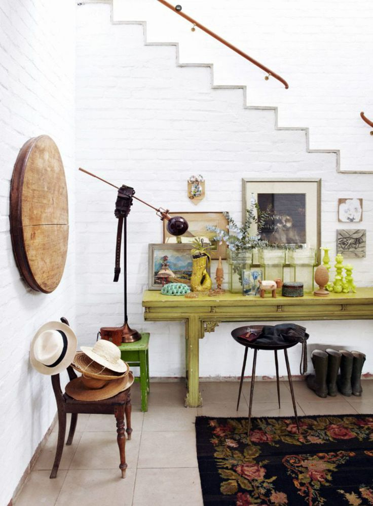 17 best images about vestibulos entradas.... on pinterest ...
