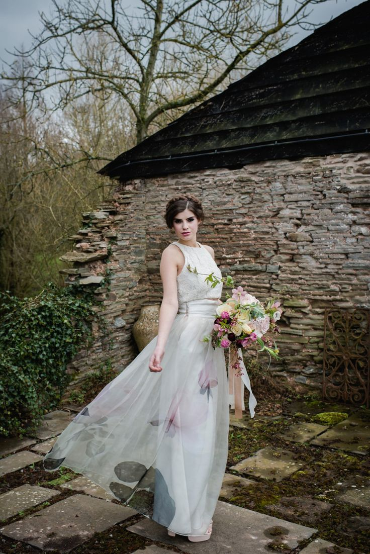 330 best Wedding Inspiration images on Pinterest ...