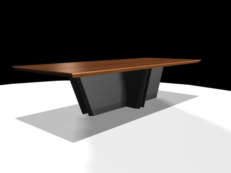 Office Furniture And Design Concepts Photos Design Ideas