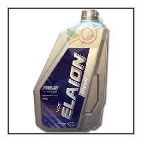 Resultado de imagen para etiquetas de lubricante color plata con rojo