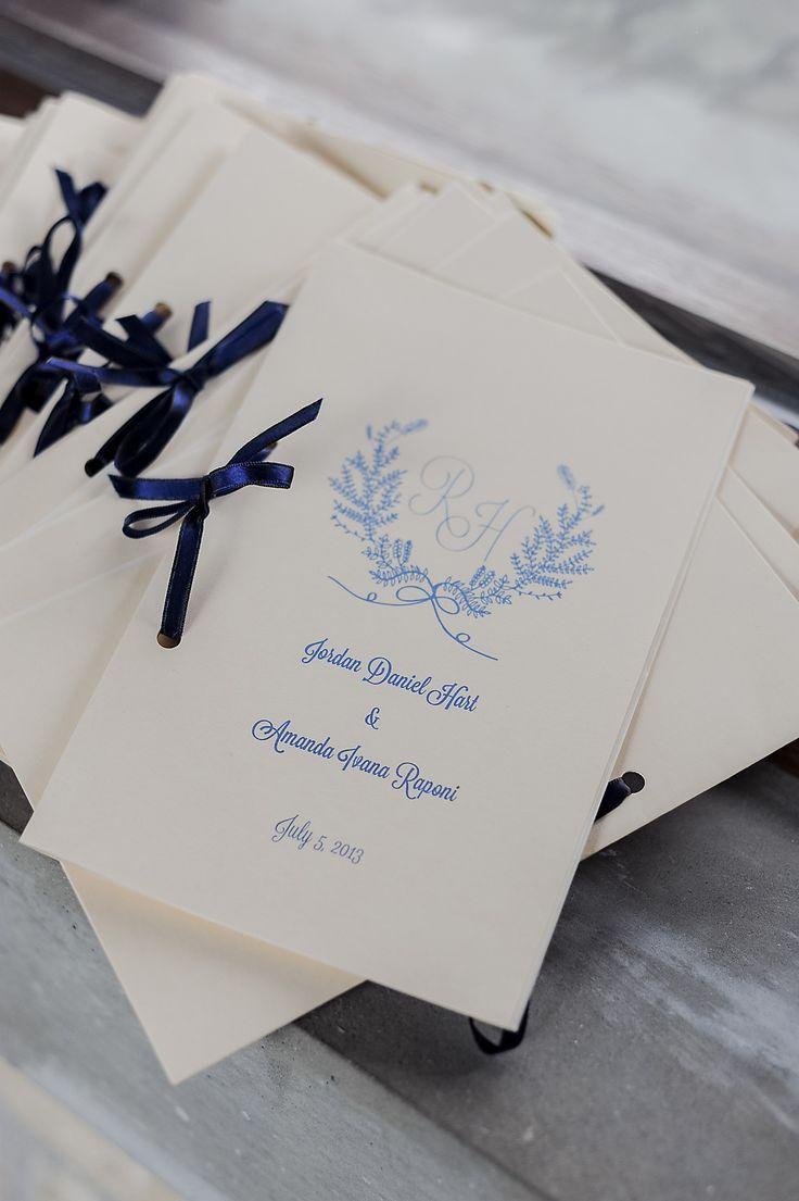 Classic Cambridge Mill Wedding  Read more - http://www.stylemepretty.com/canada-weddings/ontario/2014/01/03/classic-cambridge-mill-wedding/