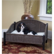 Dogs Beds To Fit King Charles Cavalier