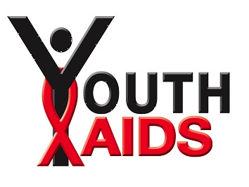 I am a proud supporter of Youth AIDS.