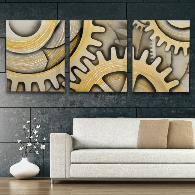 Image result for amazing dinner canvas wall art