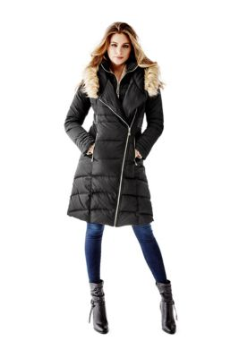 1000 Images About Jackets Amp Coats On Pinterest Vegan