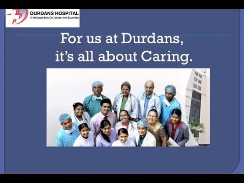 For us at Durdans Hospital,it's all about caring. Our difference is the quality.