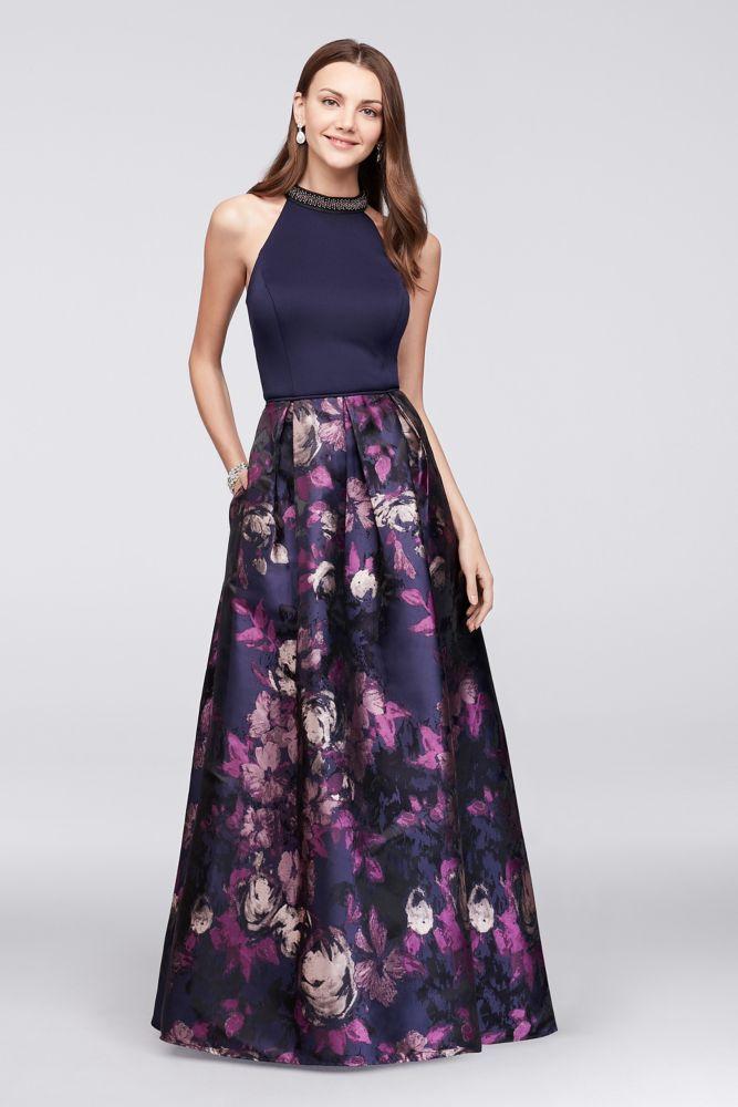 Mejores 23 imágenes de Dress Ideas en Pinterest | Vestido de novia ...