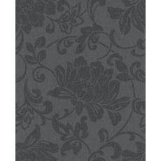Wallpaper SFE Jacquard Charcoal