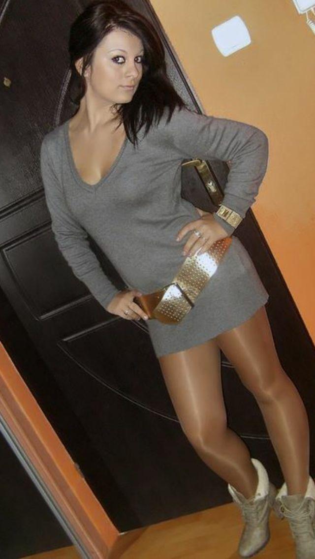 emmett milf women 100% free online dating in boise 1,500,000 daily active members.