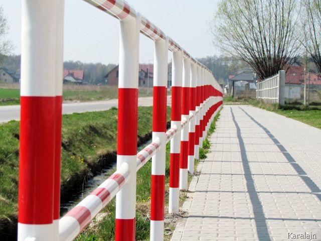 www.karalajn.blogspot.com
