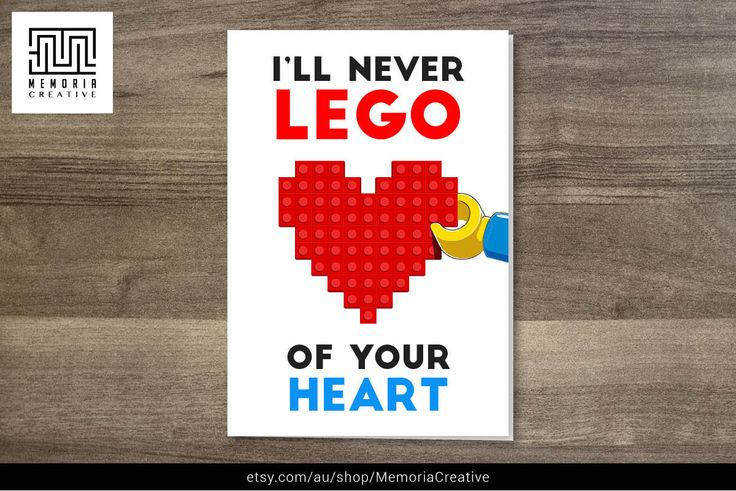ill advised valentine's day gifts - 17 Best images about Cards on Pinterest