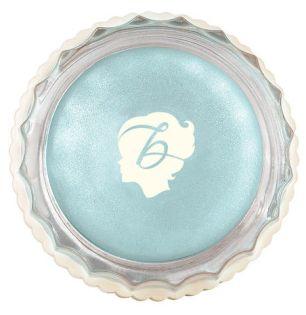 fard-a-paupieres-creme-longue-tenue-bleu-ciel-benefit-cosmetics
