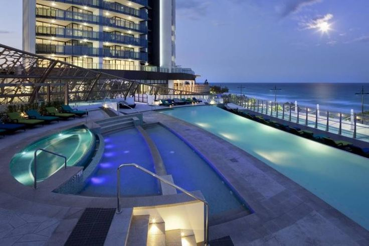 Entire home/apt in Surfers Paradise, AU. FOUR SEASONS STUNNING HIGH FLOOR FULLY SELF-CONTAINED 3 BEDROOM 2 BATHROOM APARTMENT HAS MODERN LUXURY FURNISHINGS, LARGE BALCONY WITH ENDLESS VIEWS FROM EVERY WINDOW, SPA BATH $265 night min 3 night stay
