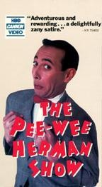 pee wee herman laugh wav