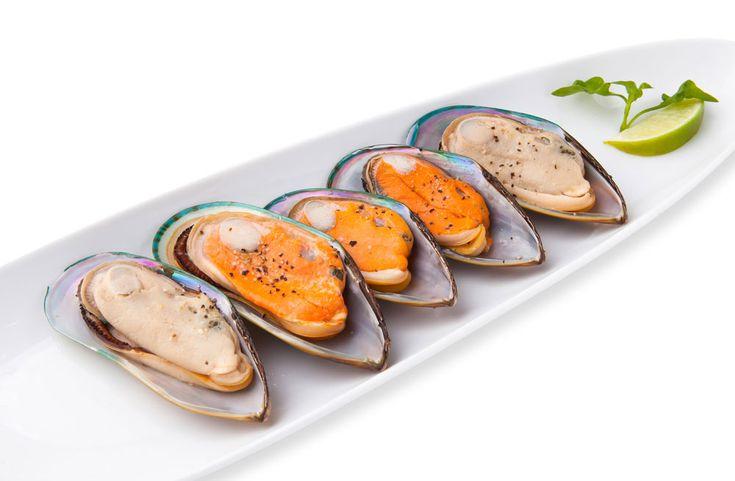 Comidas típicas da Nova Zelândia: Queijos azui, mechilhões de lábios verdes, abalone preto e até larvas de huhu, Conheça este cardápio!