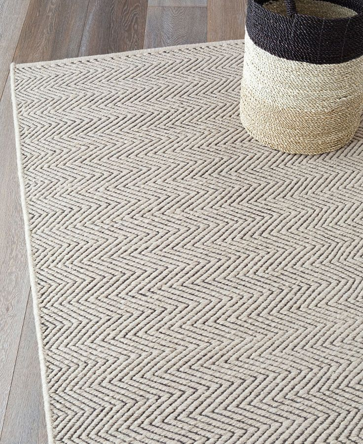 Herringbone Weave  | Armadillo: http://armadillo-co.com/item-category/rugs/