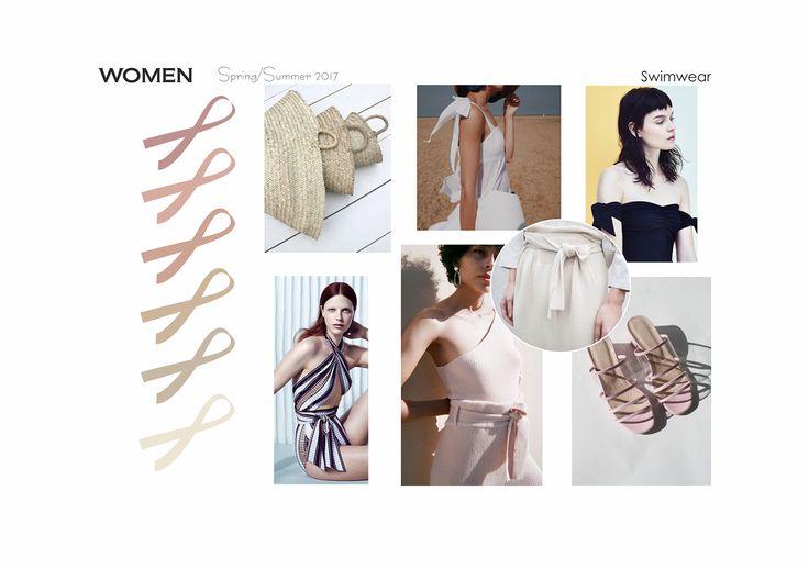 @Behance projeme göz atın: \u201cWomen SS17 Swimwear Collection\u201d https://www.behance.net/gallery/48687575/Women-SS17Swimwear-Collection