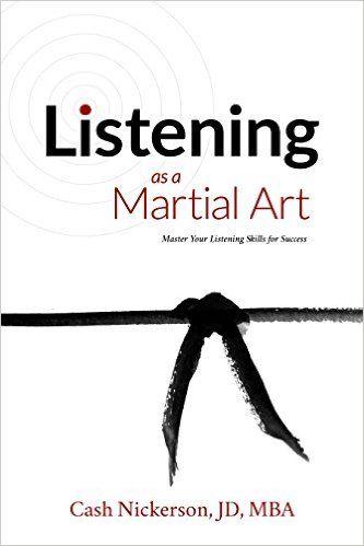 Start Listening