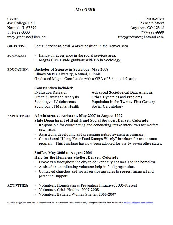 44 best Business Letters \/ Communication images on Pinterest - leadership resume