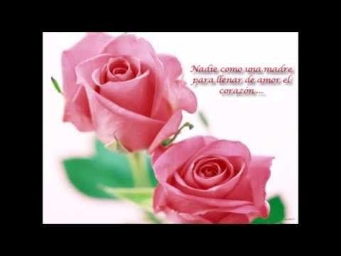 ♪*★♥'' 'FELIZ DIA DE LAS MADRES♪*★♥ღTE AMO MAMA ღ*°•.¸ღ'♥By Princesita01♥♥