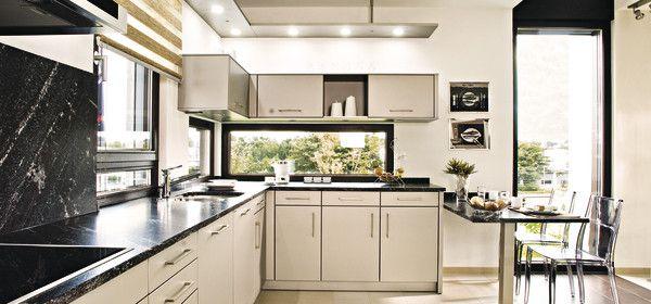 8 best rheinau linx generation5 0 images on pinterest. Black Bedroom Furniture Sets. Home Design Ideas