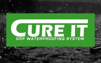 We are now qualified to supply and install a cure it GRP waterproofing system for your roofing needs. This system comes with a 20 year materials guarantee and its estimated that this system will last a minimum of 50 years. Contact us for a free quote. #cureit #grp #brighton #roofing #fiberglass #flatroof #swimmingpool #ponds #racarpentry #construction #chippielife #carpentry #carpenter #carpenterlife #checkatrade #freequotes #bni #l4l #f4f