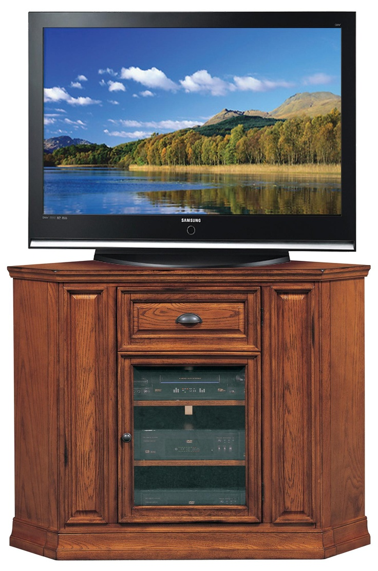 Television Tables Living Room Furniture 17 Best Ideas About Television Console On Pinterest Un Bank