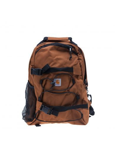 CARHARTT Carhartt Lace-up Backpack. #carhartt #bags #backpacks #lace #