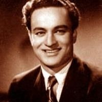 Best Of Mukesh - Top 10 Hits - Indian Playback Singer - Tribute To Mukesh - Old Hindi Songs - Vol 1 by RadioTalky on SoundCloud