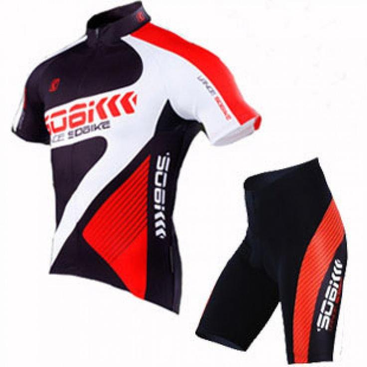personalized bike jerseys_bike clothing sale_bicycling clothing