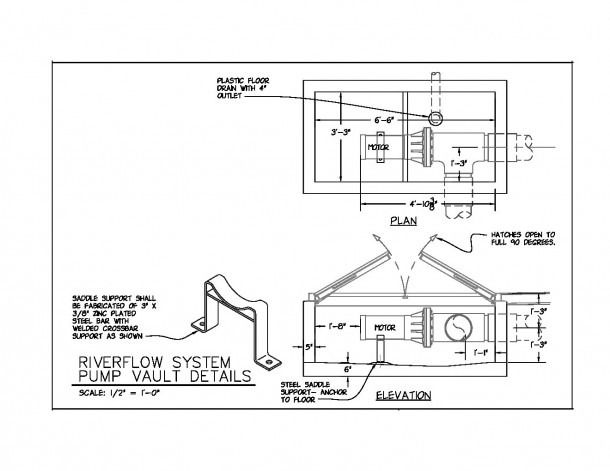 Swimming Pool Filtration System Diagram Swimming Pools Irrigation Diy Diagram