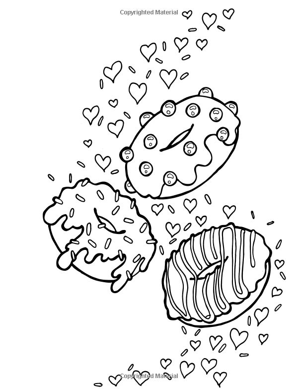 13 best whipped coloring book images on Pinterest | Libros para ...