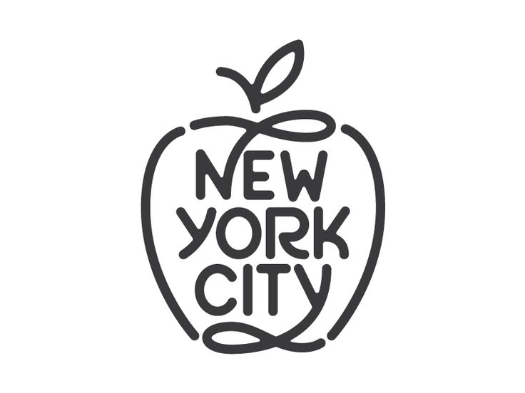 new york city new york inspiration and design