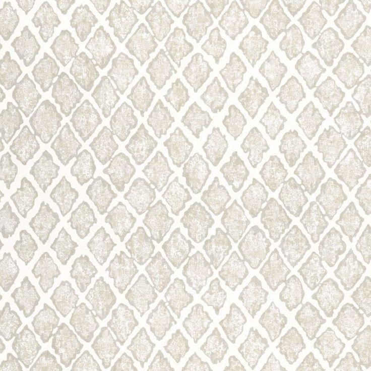 56125 Luxusní vliesová lesklá tapeta na zeď Padua, velikost 10,05 m x 53 cm