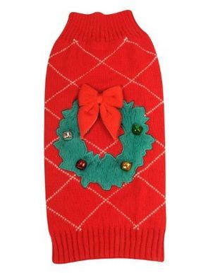 125 best The Most Ugly Christmas Sweaters images on Pinterest ...