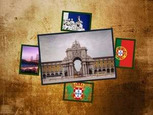 All about Portugal Wiki, Area, Biography, Location, Currency, Festival, National things, Monuments, Religions, Official language and more