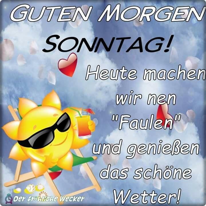 Pin Von Olaf Samsung Auf Guten Abend Hitze Lustig Guten Morgen