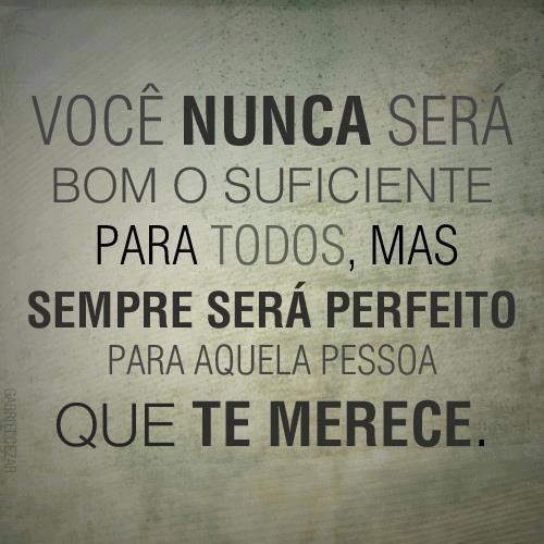 :) true!