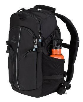 Tenba GoPro Backpack GoPro Camera Bag