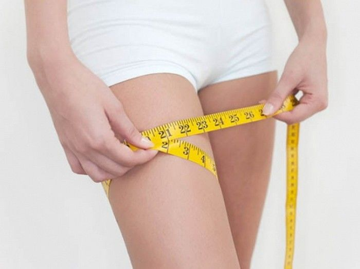 Best way to slim big thighs is decrease fat in legs and fastest ways to slim big thighs. Decrees the fat percentage in body is reduce the calories intake,