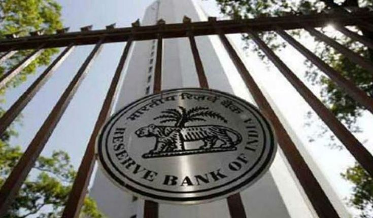 RBI assured the public that a person who changed his higher value cash will get exactly the equal amount in lower denominations. To facilitate smooth transaction, government banks across India will remain open for public on Saturday (November 12) and Sunday (November 13), said the Reserve Bank of In...