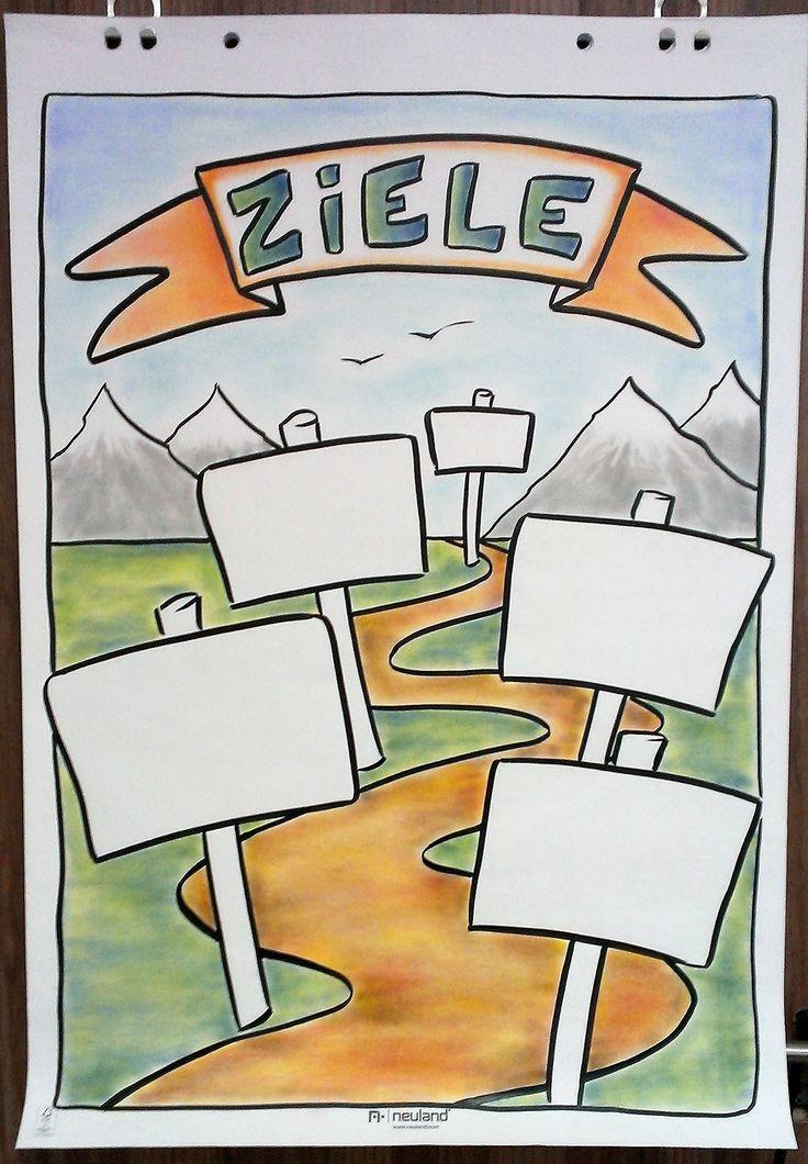 Plakat Gestalten Schule Vorlage Schön Einladung Zur Taufe Dm ...
