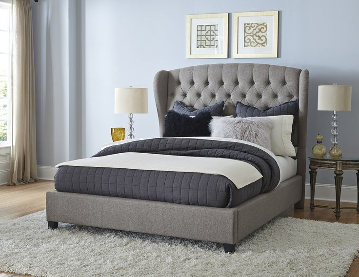 Elegant Find This Pin And More On Better In The Bedroom From Home And Patio Decor  Center.