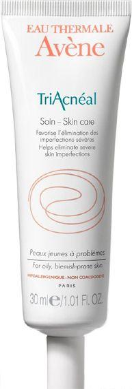 Avene Triacneal Expert Skin Care Tube 30ml