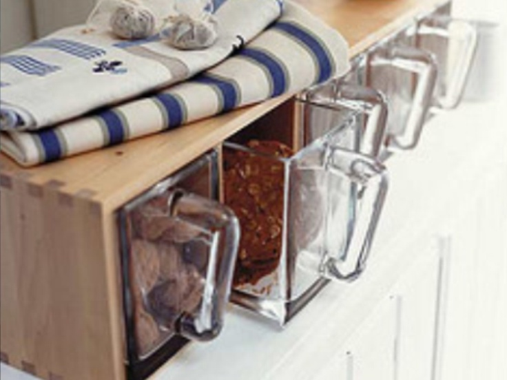 27 best images about shelves under cabinet on pinterest for Attaching kitchen cabinets to wall