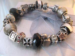 Vendor Profile: Jangle Sisters Jewellery (2) | Thunder Bay Country Market