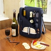 Found it at Wayfair - Bold Pinot  Wine and Cheese Cooler
